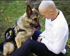 Service Dog Registration | Service Dog Registry |