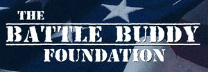 battle-buddy-foundation