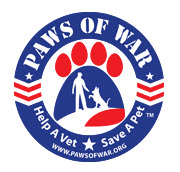 paws-of-war-logo