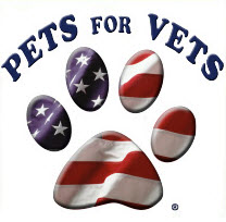 pets-of-vets