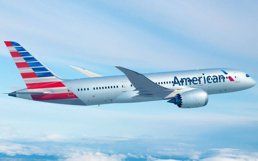 American Airlines Tightens ESA Rules