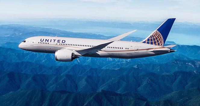 United Airlines Joines Delta and Bans Puppies & Kittens